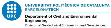 Logo DECA-ETCG.JPG