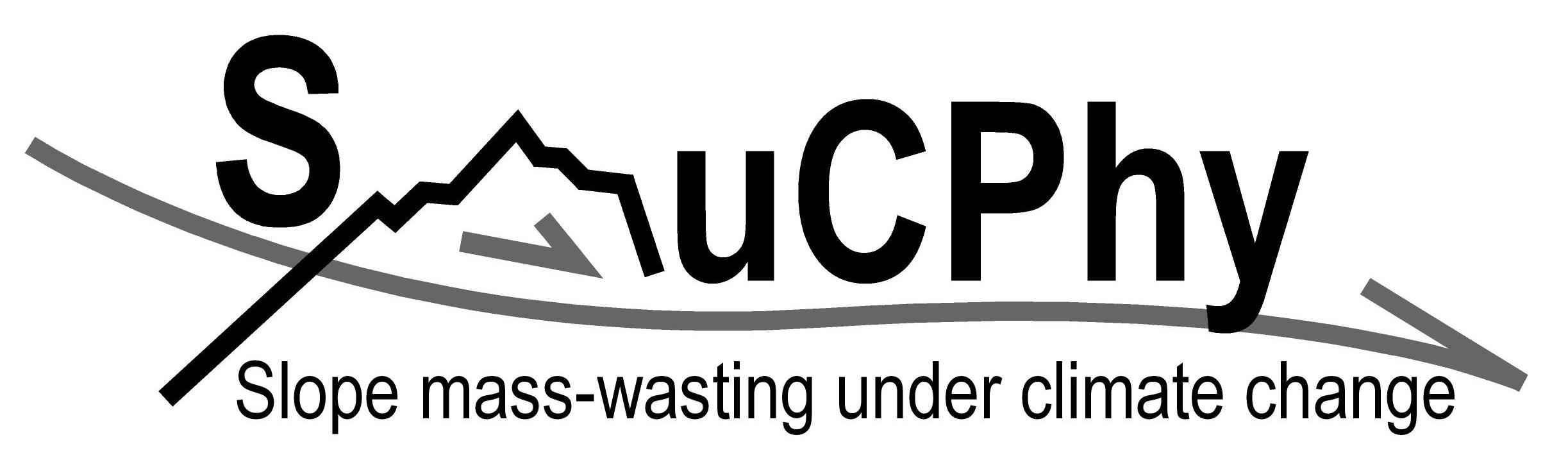 Logo_smuchphy.jpg